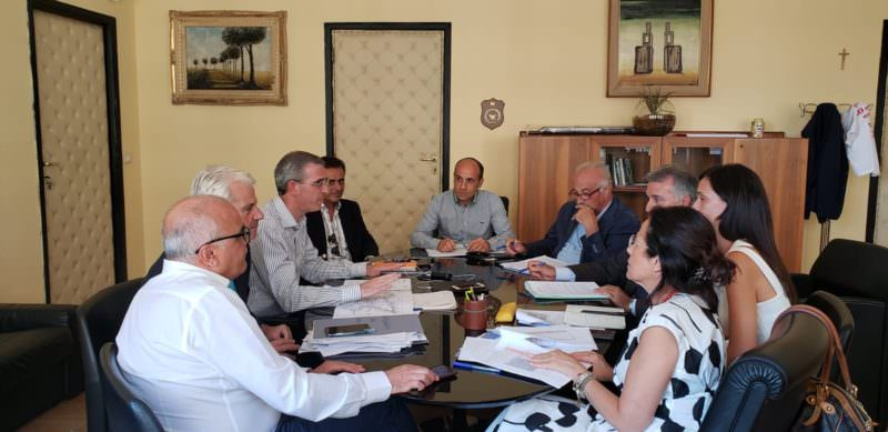 Miglioramenti infrastrutturali in Sicilia: servono 58 milioni di euro dei fondi regionali