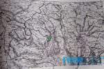 Ricerche giacimenti di idrocarburi nel Val di Noto: associazioni ambientaliste e M5S si oppongono
