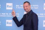 Festival di Sanremo 2021, ancora polemiche sul pubblico: Amadeus minaccia di lasciare