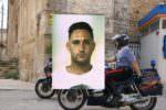 Blitz dei carabinieri, scoperti droga e soldi in casa: ai domiciliari 26enne