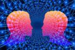"""Intelligenze artificiali e rischi bioetici: """"Sono come persone?"""""""