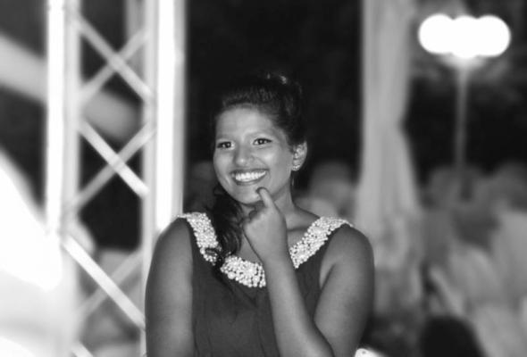 """""""Porta il tuo sorriso in paradiso"""", domani i funerali della giovane Ashsana Buremi: ennesima vittima della strada"""