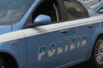 Catania, si aggirava con fare sospetto per San Berillo: arrestato 36enne evaso dai domiciliari