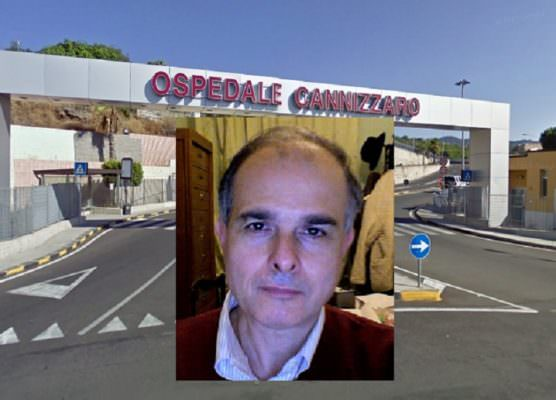 Muore per annegamento al Cannizzaro: Cesare Lazzari era Dirigente Scolastico di un Istituto Agrario