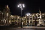 Catania di notte… vietata la vendita di bevande da asporto in contenitori di vetro dalle 22 alle 7
