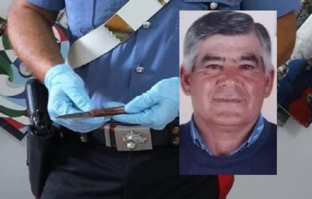 Banale lite tra vicini sfiora la tragedia in un quartiere: Rosario Cappitta arrestato per tentato omicidio