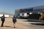 Catania, stangata al clan Ercolano: confiscati beni per 10 milioni di euro al figlio del boss – VIDEO