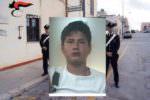Pregiudicato picchia la moglie e i carabinieri: arrestato 25enne