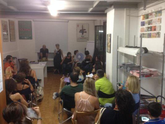 """Catania, Cobas Asacom Scuola """"portavoce"""" degli studenti diversamente abili: """"Raggiunto traguardo importantissimo"""""""