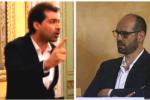 Organizzazione Siciliana Ambientale – Generazione Futura: nuovo soggetto sociale costituito