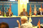 Giochi Mediterraneo 2026 assegnati a Taranto