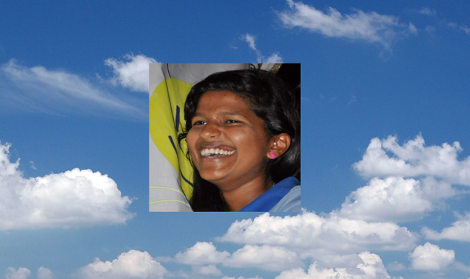 Tragedia nel Catanese, la moto si schianta contro un albero: morta la 22enne Ashsana Buremi