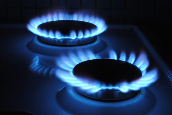 Italia prima in Europa per il costo del gas, a pesare sono anche le imposte
