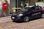 Rapina Ufficio Postale, ferisce gravemente un uomo e fugge via: in manette 18enne per tentato omicidio