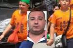 Tentato omicidio prima della strage di Vittoria, nuove accuse per Rosario Greco: accoltellò un 35enne