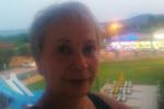 Investita sul lungomare di Giardini, si piange Dina Federovna Bortnik. Una vita tra musica e teatro
