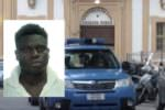 Violenta una donna e tenta di violentare un'altra giovane, arrestato un 19enne del Gambia