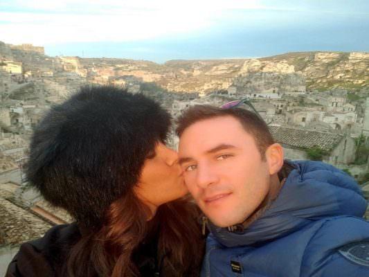 Tragico incidente a Terrasini, Valentina Michelli lotta ancora tra la vita e la morte