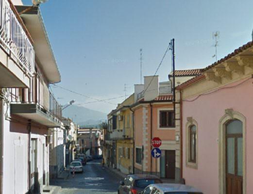 """Parcheggio via Municipio a Misterbianco nel Piano della Regione Siciliana, Corsaro: """"Farà diminuire il traffico"""""""