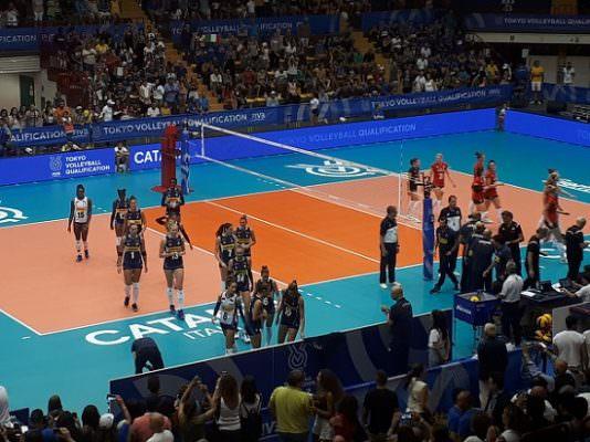 Olimpiadi di Tokyo 2020, da sogno a incubo: l'Italia rischia l'esclusione