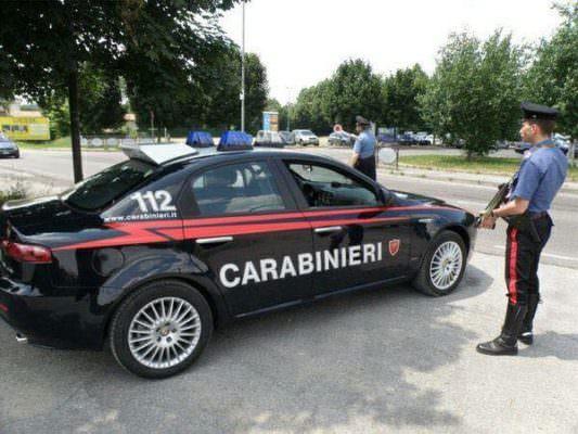 """Operazione """"Phimes bis"""", multe a chi posteggiava auto altrove: sequestrato parcheggio area archeologica"""