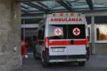 Giallo nel Catanese, in ospedale dopo un malore ma scompare nel nulla: si cerca Giuseppe Spampinato