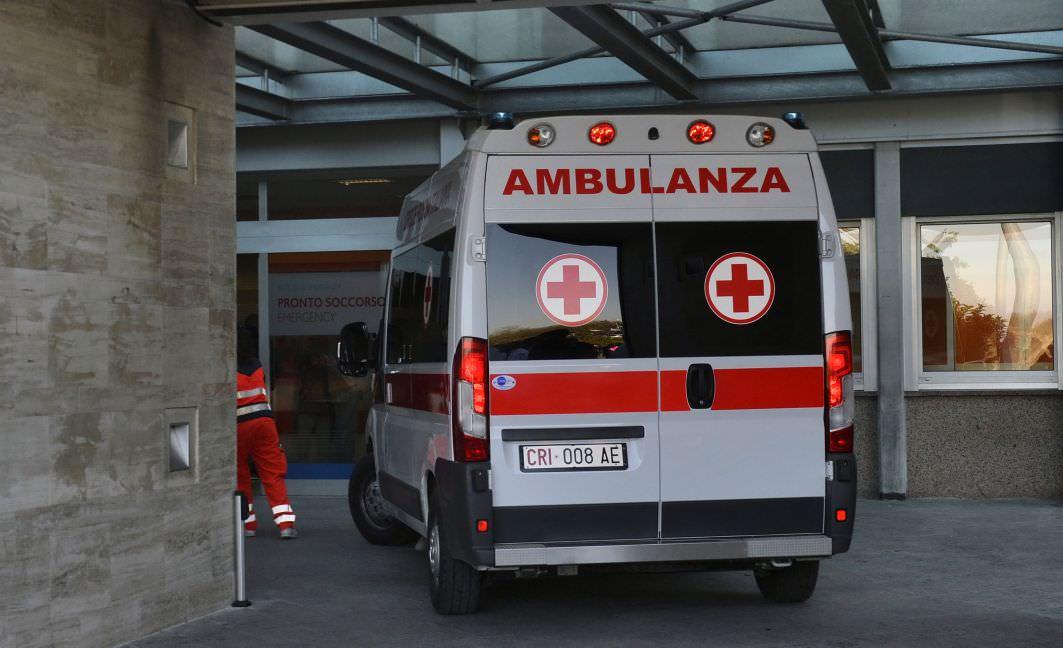 Incidente mortale in Sicilia, nuovi DETTAGLI sul sinistro: la vittima è Francesco Di Bona