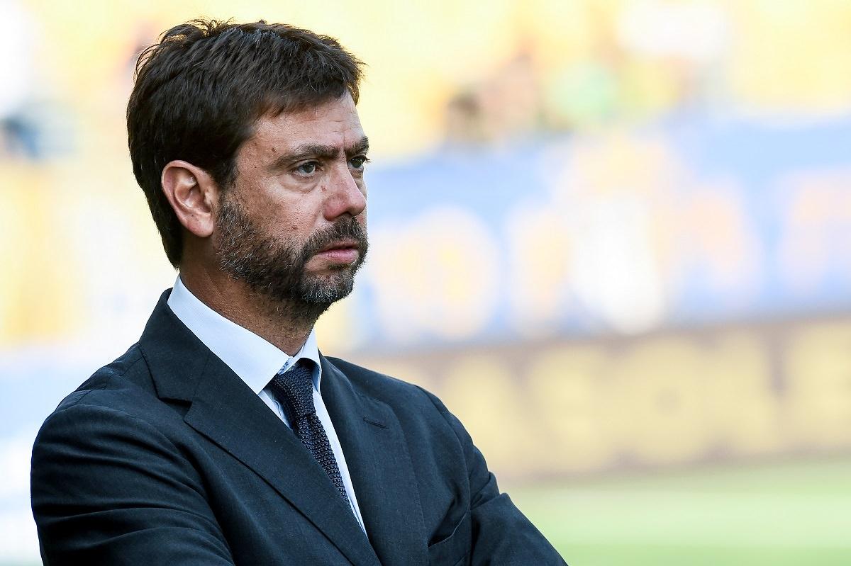 """Superlega, il """"colpo di stato"""" delle big europee. Catania tra le piazze più citate dai puristi: """"Addio al Clamoroso al Cibali?"""" – IL SONDAGGIO"""