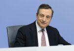 """Covid, passaporto vaccinale pronto a diventare realtà nell'UE. Draghi al Consiglio europeo: """"Priorità vaccini"""""""