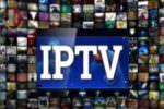 BLITZ POLIZIA CONTRO TV ONLINE PIRATA, BUSINESS DA 2 MLN AL MESE