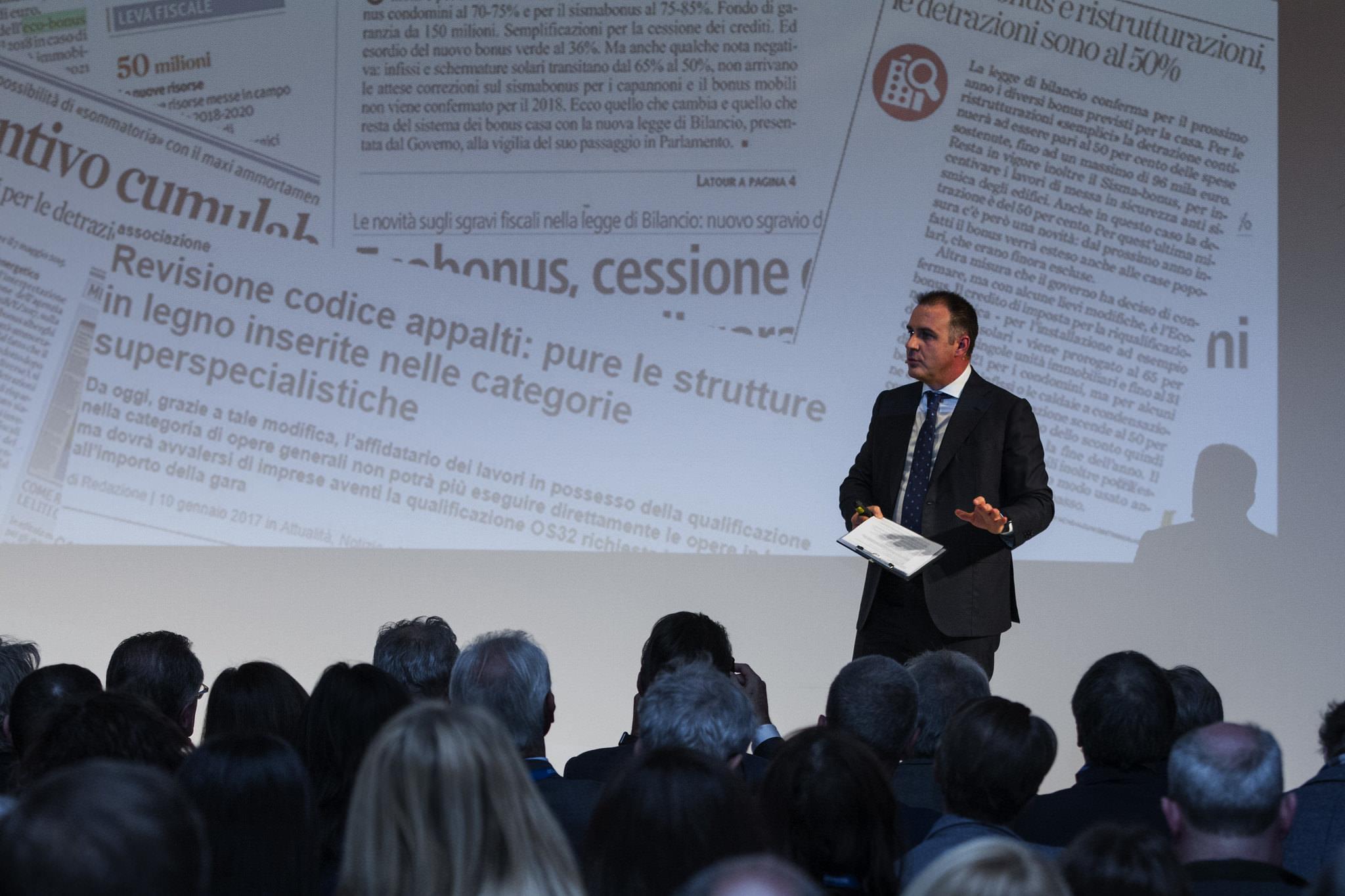 LEGNO-ARREDO, PUGLIA SETTIMA REGIONE IN ITALIA PER FATTURATO