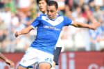 ROMULO DECISIVO, IL BRESCIA VINCE 1-0 A UDINE