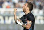 L'ex Catania Papu Gomez al Siviglia, il trasferimento fa felici gli etnei: in arrivo la percentuale di rivendita