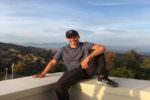 Pantelleria, 22enne in vacanza svanito nel nulla: si cerca Federico Merlo
