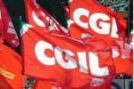 """Catania, Cgil: """"È urgente un reddito straordinario per le famiglie. Non possiamo considerare il Sud alla stregua del resto d'Italia"""""""