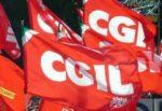 """Operazione """"Sotto Scacco"""", il plauso di Cgil e Flai: """"Grati a chi lotta contro illecito"""""""