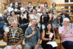 """Alla Sala Roots nuova stagione della """"Casa di Creta Teatro Argentum Potabile"""": tra testi contemporanei e inediti"""