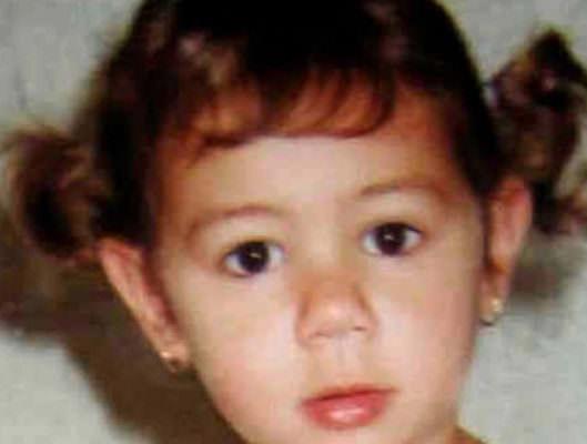Denise Pipitone, dalla macabra segnalazione di un cadavere al sopralluogo a casa di Anna Corona – AGGIORNAMENTO