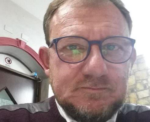 """Scontro auto-moto a Ferragosto, Alfonso Sciangula muore dopo un mese di agonia: """"La luce dei tuoi occhi e il tuo sorriso, indelebili"""""""