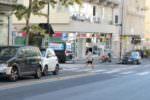 """BRT in viale Vittorio Veneto, convocazione straordinaria del consiglio comunale. Sofia (Terranostra): """"Si incentivino i mezzi pubblici"""""""