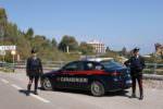 """Operazione """"neve d'estate"""", smercio di cocaina sulla tratta Palermo-Cefalù: in manette tre pusher"""