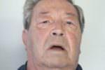 Catania, in carcere il cognato 82enne di Benedetto Santapaola: condannato per estorsione