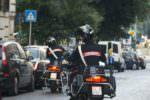 Controlli nei quartieri, sanzioni per oltre 50mila euro: sequestrati 22 mezzi