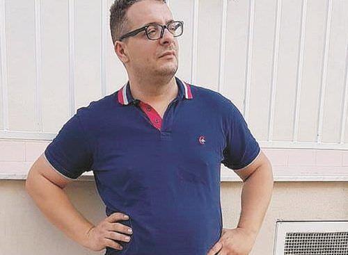 Tragedia sulla A21, scontro camion-furgone: la vittima è l'autista siciliano Giovanni Picone