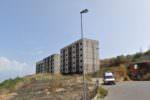 Alloggi popolari: Falcone chiede un piano di completamento per le strutture incompiute