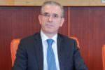 """CAS, Marco Falcone tranquillizza i lavoratori: """"Il Consorzio autostradale diventerà un ente pubblico economico"""""""
