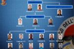 Operazione Tricolore, spaccio e mafia a San Berillo Nuovo: NOMI e FOTO dei 40 arrestati