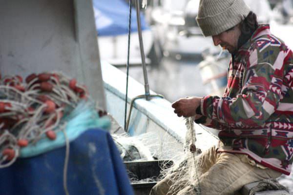 Pescherecci siciliani sequestrati in Libia, i 18 marittimi potrebbero essere presto processati