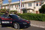 """Operazione """"Triade"""": 31enne condannato per traffico di droga"""