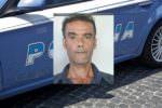 Catania, sorpreso a rubare trucchi da negozio in via Etnea: 46enne accerchiato e arrestato
